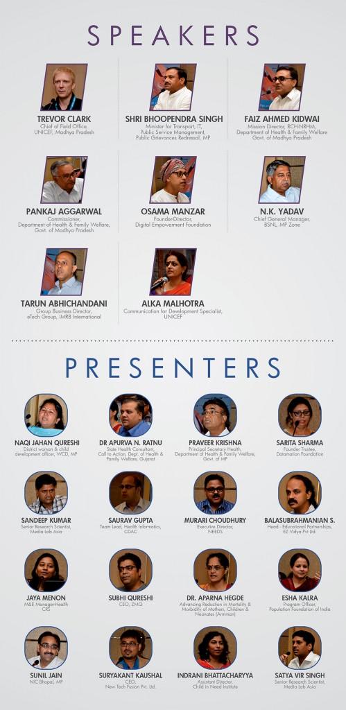 MSBC Bhopal Speakers.cdr